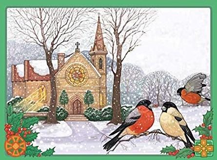christmas-birds