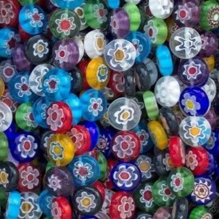 millefiori-beads-v2-600