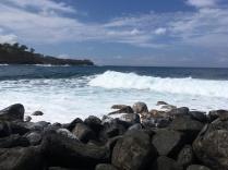 Kekea Beach