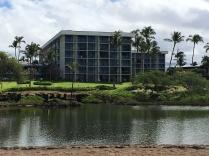 Marriott Waikoloa Beach Resort
