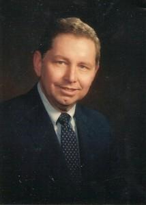 1988.Bruce