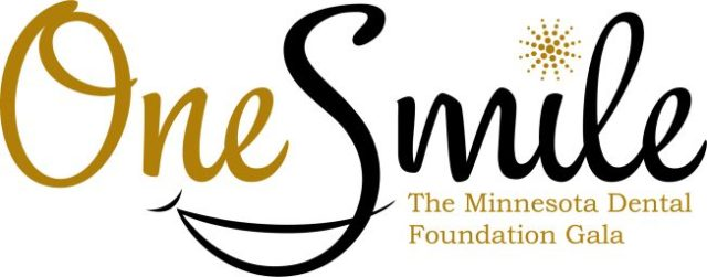 Generic-OneSmile-logo-Outlines-652x256