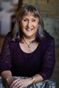 072_Pamela Erickson Headshots 2019