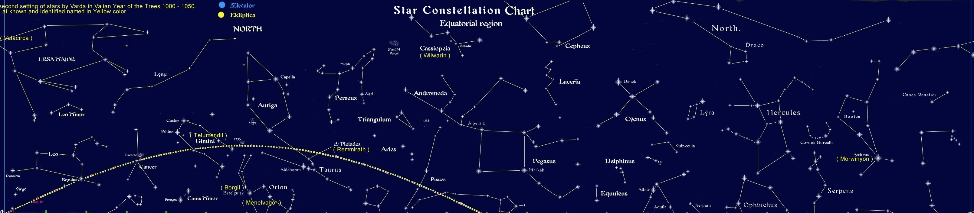 Elatan'sStarmap