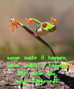 kung-fu-frog-batam-island-indonesia2